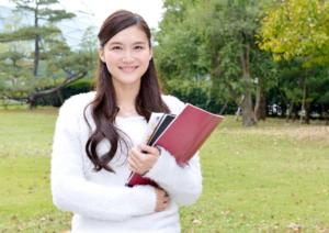 整体資格で開業をお考えの方は東京にある整体師の学校へ~副業にもおすすめ~