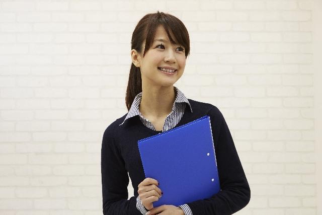 整体師資格で開業をお考えなら!東京で整体師の資格が取れる学校「ウェルネス整体学院」へ